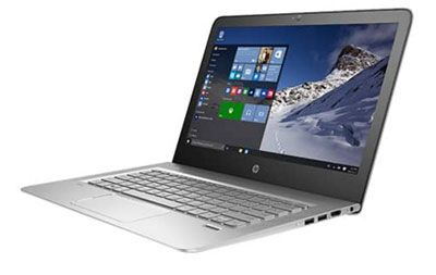 HP ENVY Notebook 13-d099nr Review http://allelecreview.com/hp-envy-notebook-13-d099nr-review | Free Shipping on HP ENVY Notebook 13-d099nr Christmas Sale & New Year Sale 2016 - Get best deals here!  #LaptopReview #HDTVReview #DesktopPCReview
