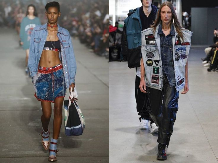 Studying Lifestyles and Creating Story To Sell Denims | Dr Dilek Erik - Denim Jeans | Trends, News and Reports | Worldwide