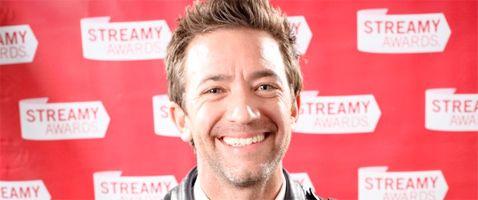 David Faustino ha firmato con ABC per un ruolo da guest star in un prossimo episodio della quarta stagione di Modern Family, lo annuncia Entertainment Weekly.