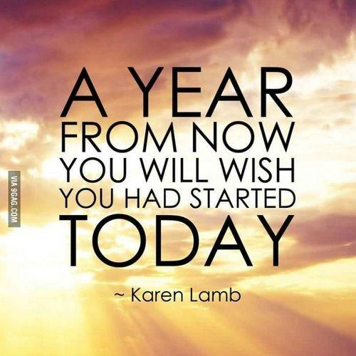Summer Team Motivational Quotes. QuotesGram                              …