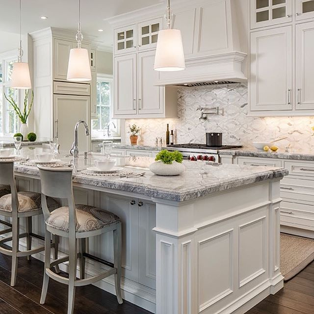 65 Kitchen Backsplash Tiles Ideas Tile Types And Designs: Tile Ideas, Triangle Pattern And Relaxing Bathroom