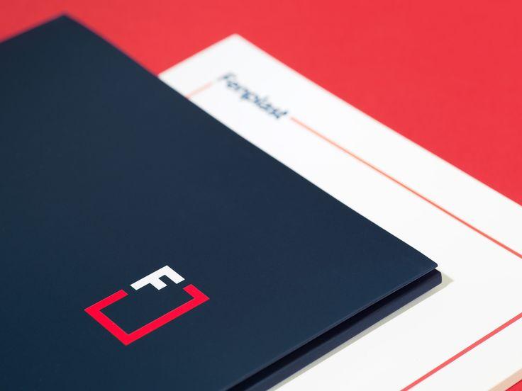 Fenplast | lg2boutique on Behance