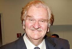 Kenneth Mars - 1935 - 2011