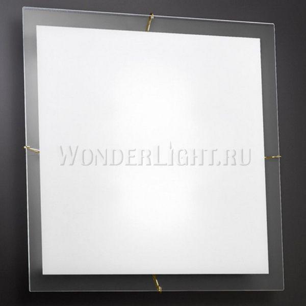 Настенно-потолочный светильник Kolarz 0314.UQ52.3.W - цена, отзывы в каталоге бра для ванной комнаты