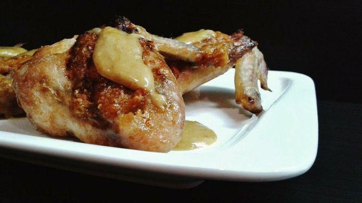 4 maneras de preparar pollo | Cocina