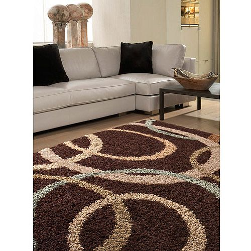 10++ Large living room rugs walmart ideas