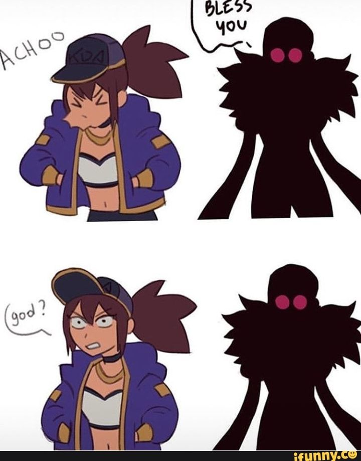 Pin By Peechesw On Akali X Evelynn Lol League Of Legends League Of Legends Comic A Hat In Time