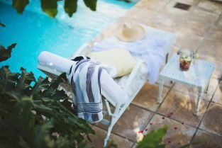 Luxury Hotel Accommodation in Constantia| The Last Word