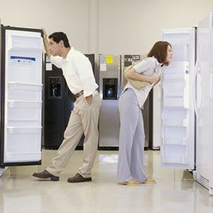 Money-Saving Guide to Buying Appliances