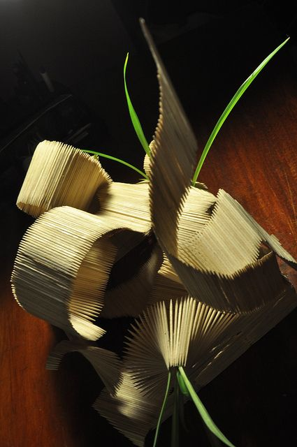 Toothpick sculpture                                                                                                                                                                                 More