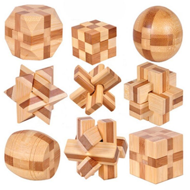 Wooden Interlocking Burr 3D Puzzle // Price: $9.95 & FREE Shipping Worldwide //  We accept PayPal and Credit Cards.    #boardgame #boardgamegeek #tabletopgaming #bgg #gencon #boardgames #tabletop #cardgame #cardgames #tabletopgames #battleship #game #bggcommunity #gaming #games #gamer #battleshipgame #dice #gamersofinstagram #gamerlife #gaminglife #cardgames #playingcards #magic #magician #magictrick #cardmagic