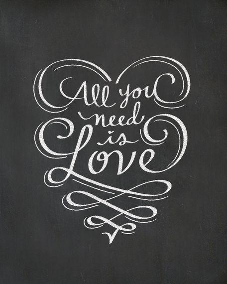 Chalkboard Quotes: 25+ Best Coffee Chalkboard Ideas On Pinterest