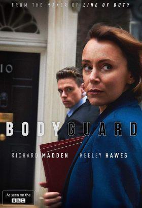 Bodyguard (2018) / S: 1 / Ep  6 / Crime Drama Thriller [UK