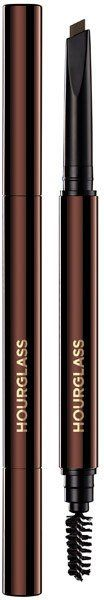 Pin for Later: Get Your Brows on Fleek the Simple Way Hourglass Arch Brow Pencil Hourglass Arch Brow Pencil (£26)