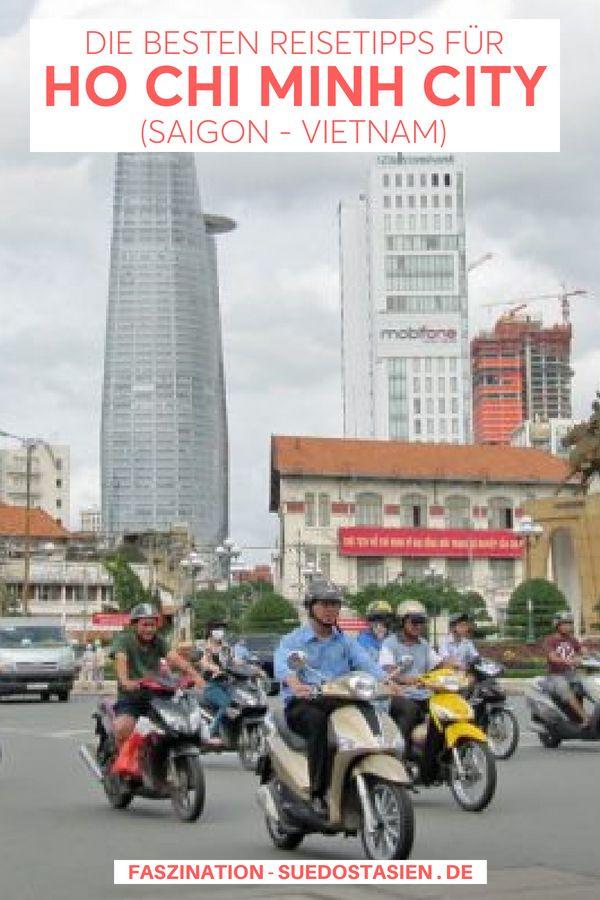 Alter Name Thailands