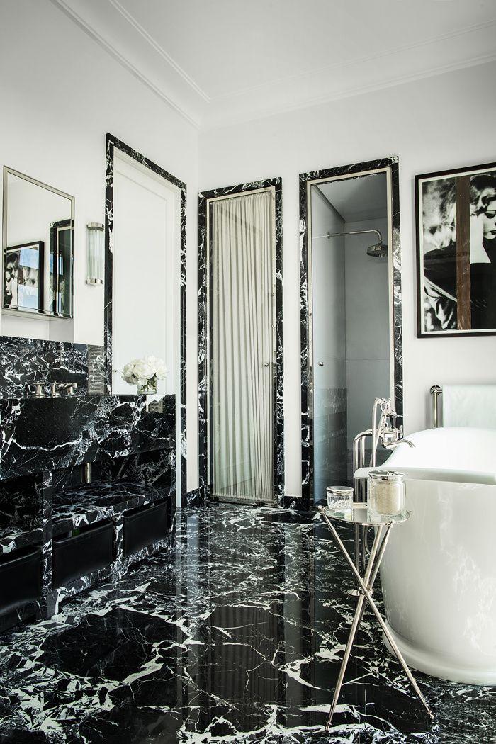 141 best Salles de bains images on Pinterest