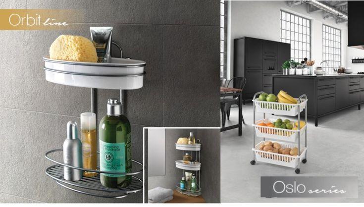 14 best Badkamer images on Pinterest   Bath, Bath room and Bath tub