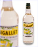 Bigallet Citronge Lemon Syrup (Citronade) is a natural Lemon Syrup crafted from lemon zests and cane sugar from the West Indies. The Citronade was created in 1929 by Felix Bigallet. This Syrup is still produced in the same traditional way it was at the very beginning Why not try it with Portobello Road Gin? 1 part Gin 2 parts Citronade Top up with Sparkling water.