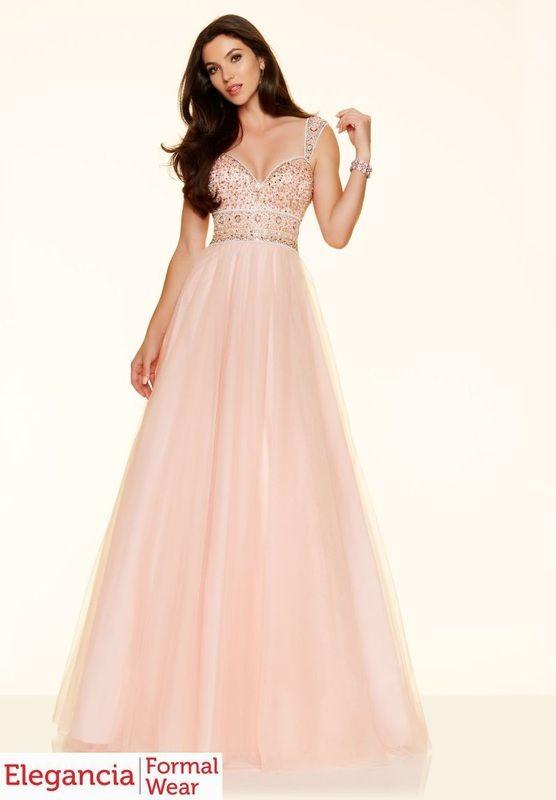 http://eleganciaformalwear.com/Prom dresses Dallas | Prom Dress ...