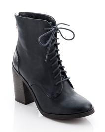 Suki Boot