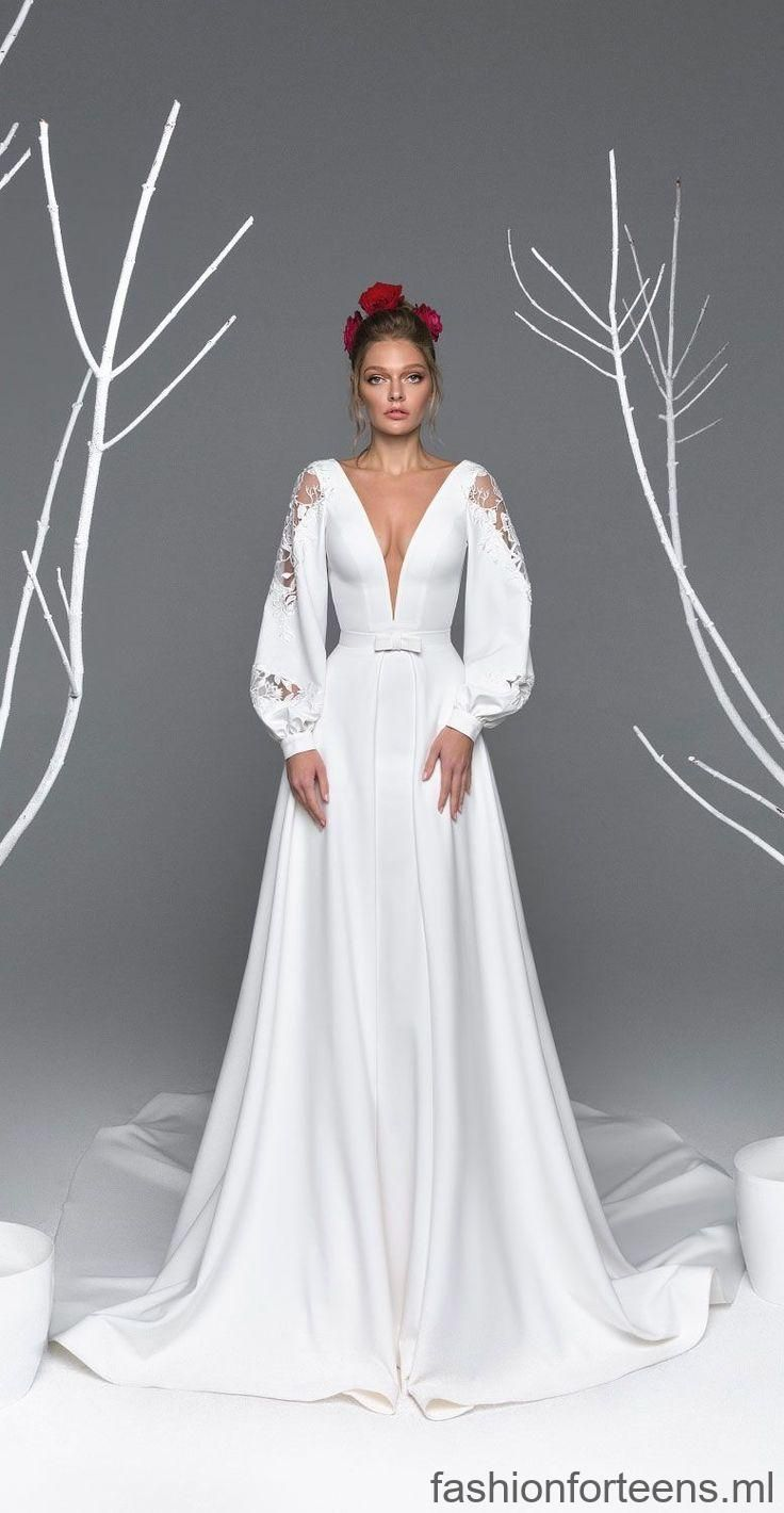 Eva Lendel – Eva Bridal Collection d25c2e11f64c