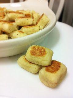 Daikon Radish Recipe Keto