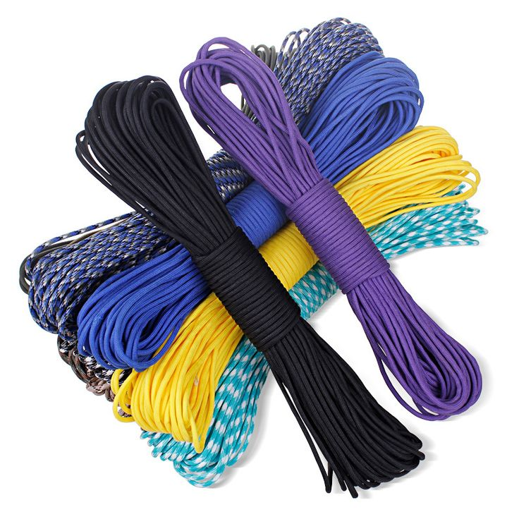 Cheap lanyard rope, Buy Quality paracord belt directly from China lanyard phone Suppliers: 			All 108 colors are available.Please just select any colors you like.Do not forget to leave me a message about the col