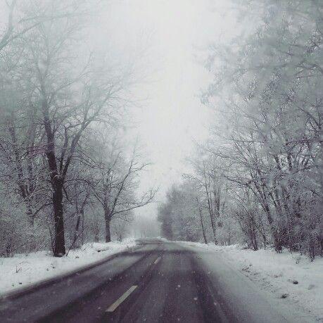 Tél *-*⛄❄