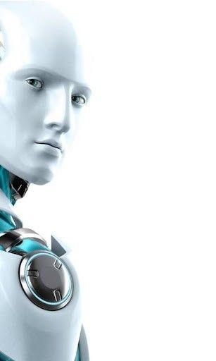 Image Result For Robotics Wallpaper Lab Poster Pinterest