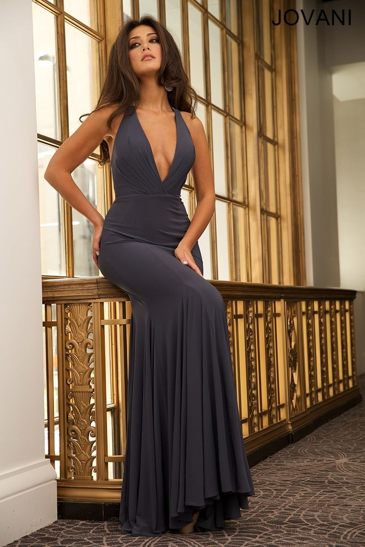 Prom dresses philadelphia area - Prom dress style