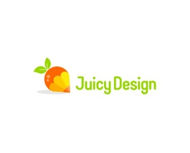 17 Best images about Fruit logos on Pinterest | Logo ...