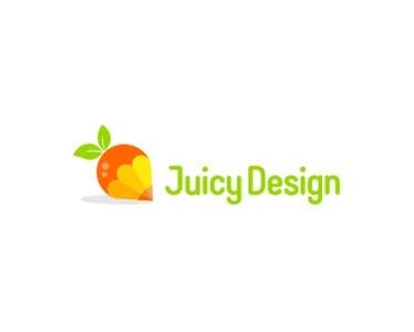 Fruit Logo design inspiration | Professional Logo Design ...