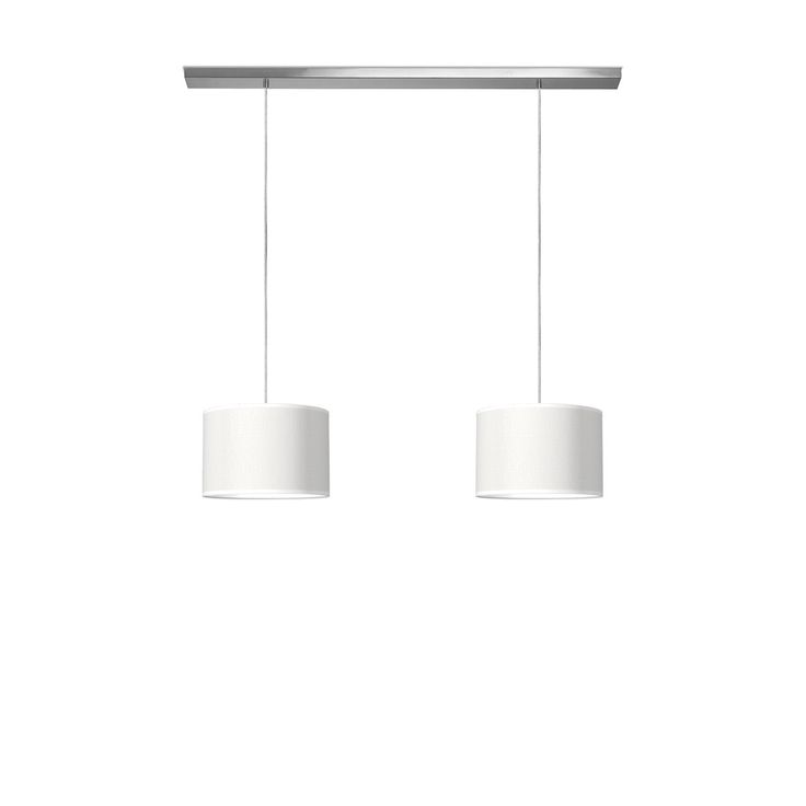 Besselink Licht - More information