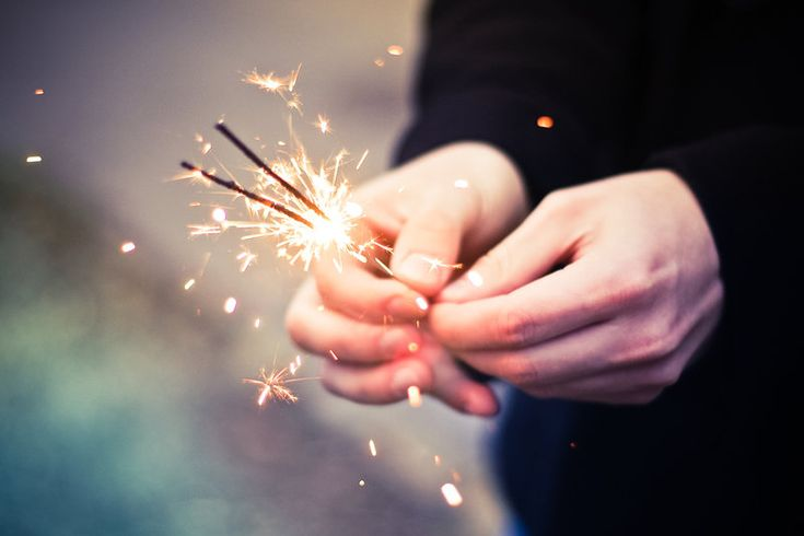 New Year by DorottyaS.deviantart.com on @deviantART