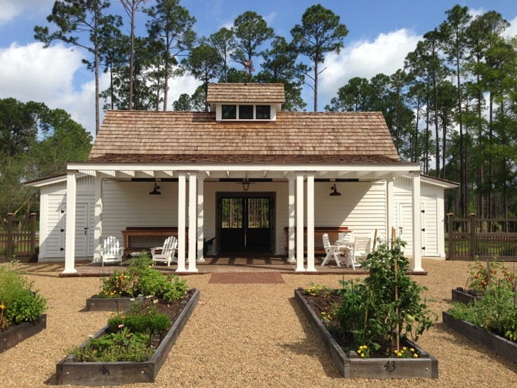 56 Best Palmetto Bluff Where I Am Retiring To Images