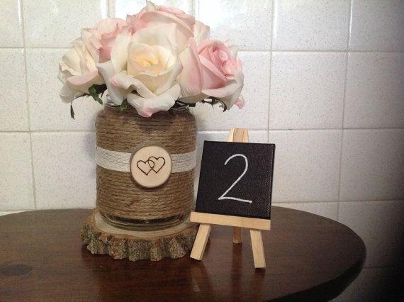 17 meilleures id es propos de chevalet de table sur pinterest chevalet peinture chevalet Mini chevalet de table