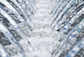 Filtra-Systems | Industrial Water Filtration
