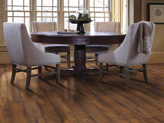 11 Best Shaw Hardwood Floors Images On Pinterest Shaw