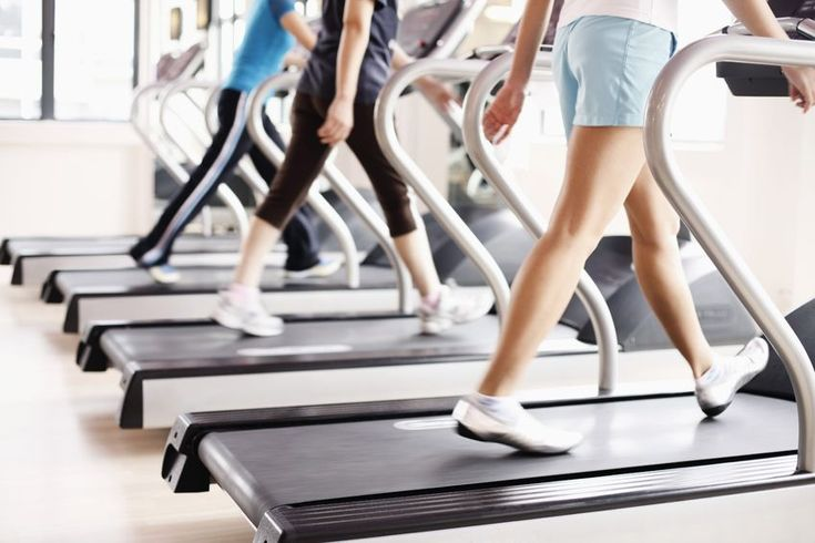 Buy online Treadmill in India with customized and affordable services of Anson Sports