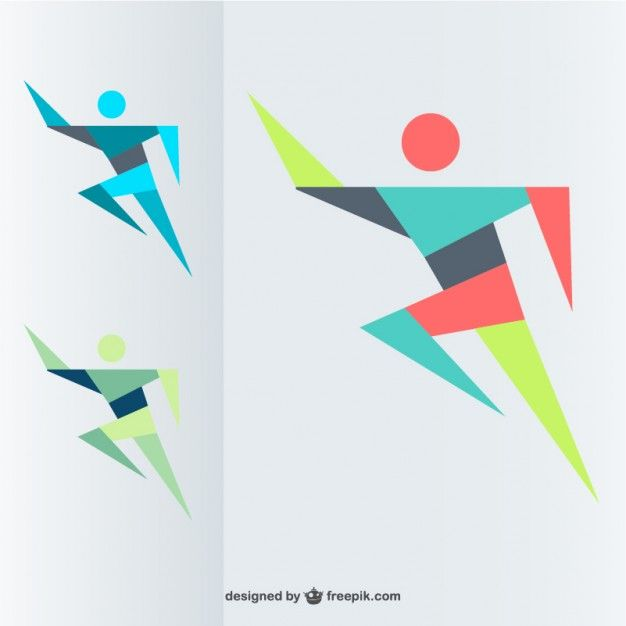 Found these awesome free vector graphics at freepix.com   Thank You !