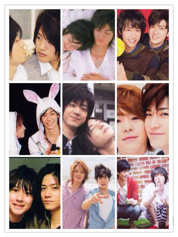 20140810 | 中島裕翔君、21歳のお誕生日おめでとうございます!| ------Happy Birthday 21 yrs. Nakajima Yuto...a lively boy who love making everyone laugh ..wish to see ya smile through the year ne Yutiiii ❤️ >< ------ | via: @ AllAboutHSJ