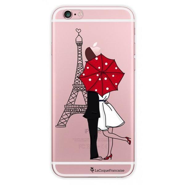 coque iphone 6 magasin paris   Phone cases, Smartphone, Electronic ...