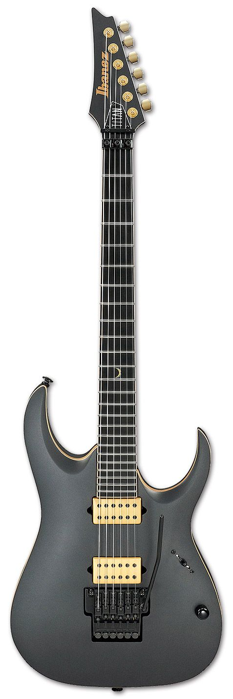 SO SEXY + THAT INVERTED HEADSTOCK YUMMMYYY IBANEZ Jake Bowen (Periphery) JBM100