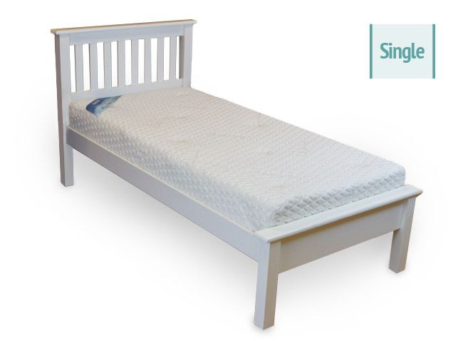 Single Bed Mattresses For Your Single Beds Single Bed Mattress
