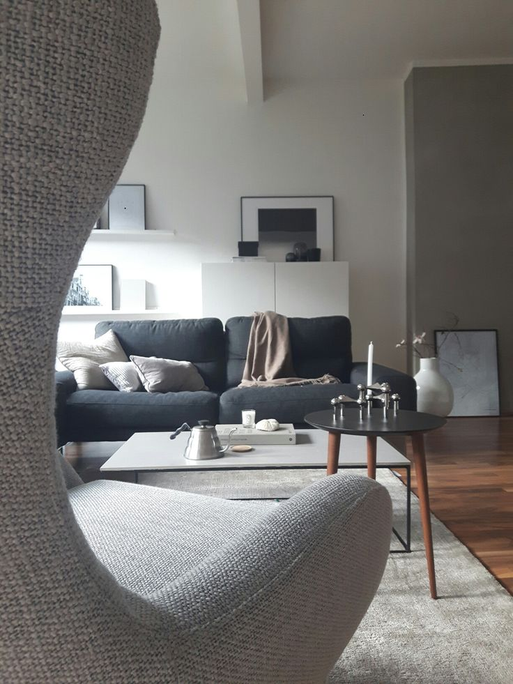 Livingroom Www.stilreich Dekoart.blogspot.de