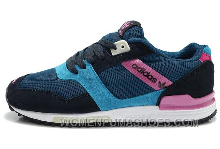 http://www.womenpumashoes.com/adidas-running-shoes-women-blue-black-pink-authentic-pzsyt.html ADIDAS RUNNING SHOES WOMEN BLUE BLACK PINK AUTHENTIC PZSYT Only $105.00 , Free Shipping!