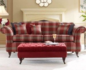 1000 images about tartan on pinterest. Black Bedroom Furniture Sets. Home Design Ideas