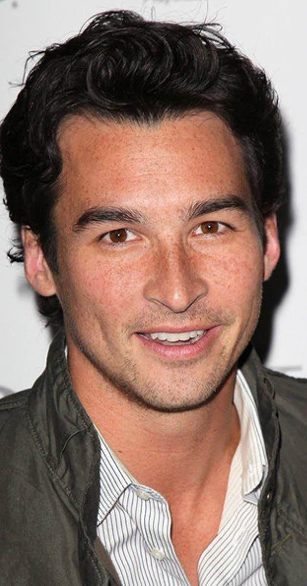 Jay Hayden Actors Famous Men Hayden