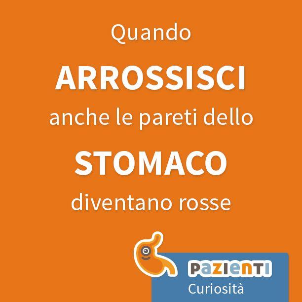 1000 idee su Pareti Rosse su Pinterest  Pareti Della Cucina Rosse ...