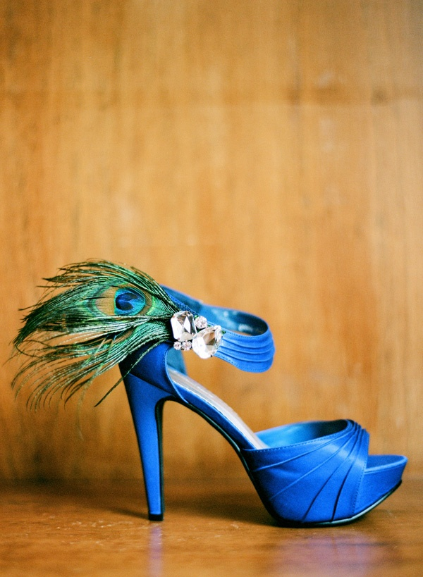 Peacock shoes!!: Peacock Themed Wedding, Blue Peacock, Peacock Shoes, Wedding Ideas, Peacock Wedding, Something Blue, Themed Weddings, Blue Weddings, Blue Wedding Shoes